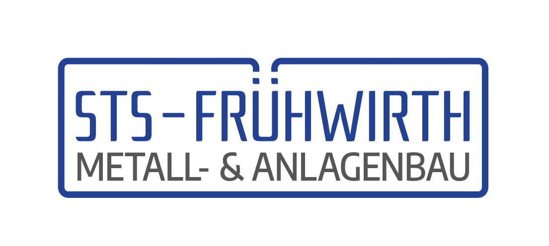 STS & Frühwirth GmbH